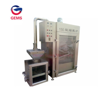 Gas Heating Chicken Cooking Roast Machine for Sale