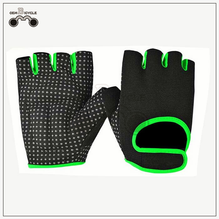 cycling gloves05