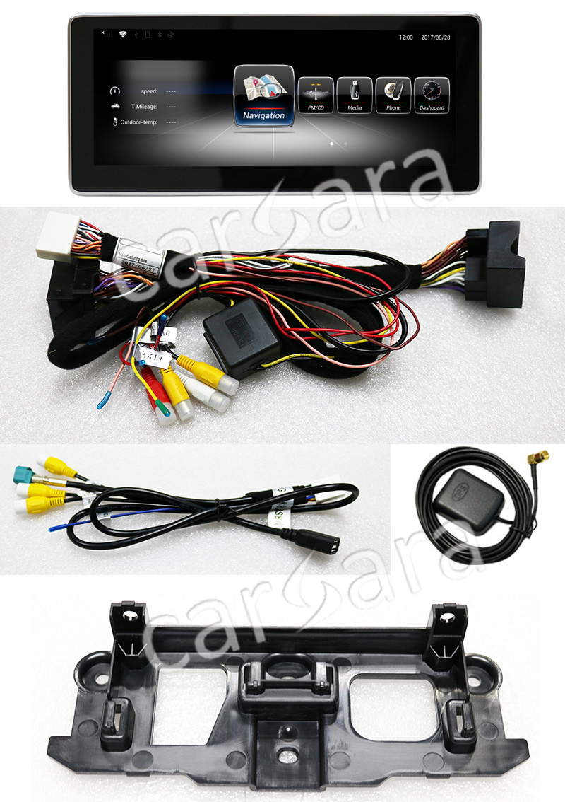 2G-RAM-32G-ROM-10-25-Android-Navigation-display-for-Benz-B-Class-W246-2012-2017.3