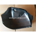 Dacia Duster Rear Wheel Inner Fender 764790015R 764780016R
