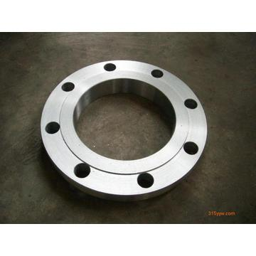 JIMENG GROUP Supply High Quality Carbon Steel GOST 12820-80 PN10 Slip-on Flanges