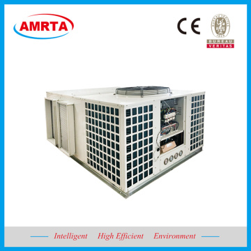 China for Free Cooling Packaged Systems Free Cooling Ducted Rooftop Packaged Air Conditioner supply to Burundi Wholesale