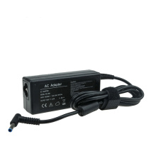 19.5V 3.33A 4.8*1.7mm AC Adapter for HP Laptop
