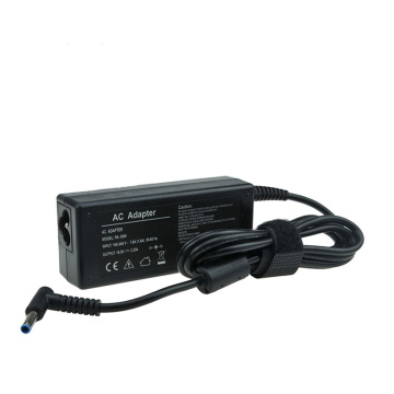Laptop adapter for HP 65W 19.5V 3.33A charger