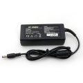 90W 19V 4.74A AC Laptop Charger for Toshiba