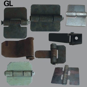 Factory Price Truck Cabinet Door Hinge