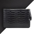Evening Bag Female Clutches Handbag Bolsa Feminina Purse