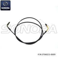 BAOTIAN Spare Part BT49QT-21A3 Throttle Cable Assy (P/N:ST06023-0009) Top Quality