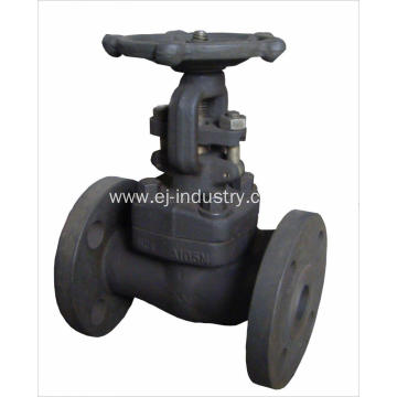 API602 Forged Gate Valve