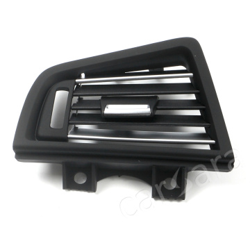 Front AC Grille Air Vent for BMW