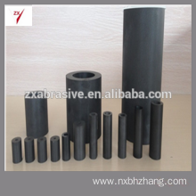 2016 Wholesale popular carbide silicone nozzle tube