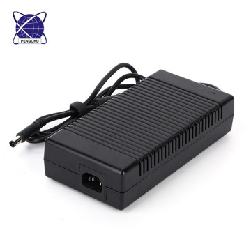 SMPS 19V 9.67A POWER ADAPTER FOR HP LAPTOP