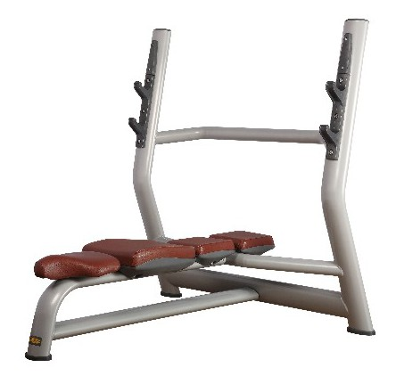 G-633 HORIZONTAL BENCH