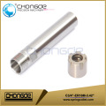 "ER16M 3/4"" Collet Chuck With Straight Shank 3.42"""