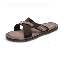 OEM Outdoor Beach Slipper For Man