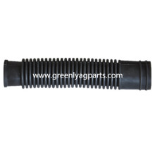 Agricultural machinery spare parts Dry fertilizer rubber tube G15