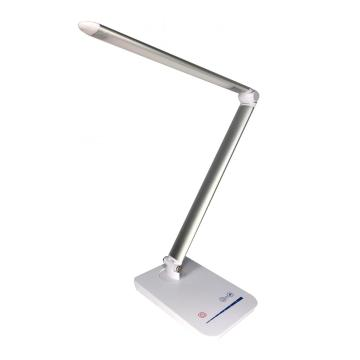 Bedroom Table Lamp Living Room Desk Lamp For Kids Reading