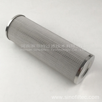 FST-RP-P-351-06-60UW Hydraulic Oil Filter Element