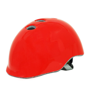 Competitive Price for Out-Mould Bike Helmet 8 years old children skateboard Bicycle Helmets export to Poland Supplier