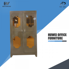 metal cube lockers steel wall locker