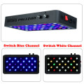 High Power LED Aquarium Light/Coral Reef Lighting