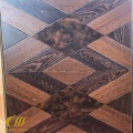 Cheap Price OEM Natural Wood Parquet Flooring