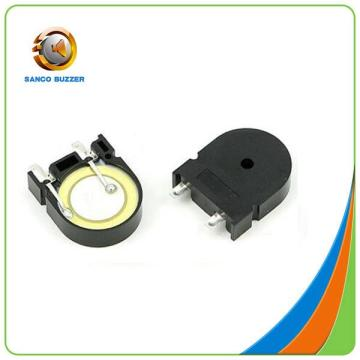 Piezo Transducer EPT-22A2003P 22×7.0mm
