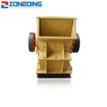 Energy Saving Best Price Small Hammer Crusher