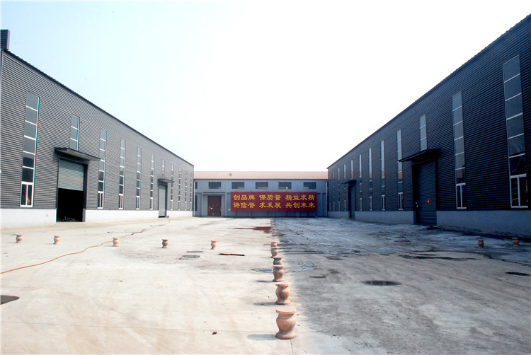 china roll forming machine manufacturer company