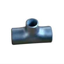 High Demand Products To Sell  Pipe Fittings