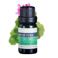 Geranium Oil 100% Natural Essential Oil Therapeutic Grade