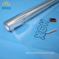 Roll Material Whiteboard - Foaie de plastic transparent PET