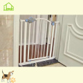 New Designed Multi-purpose Home Children Safety Gate