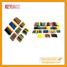 Heat Shrink Tube Cable Sleeves