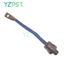 factory brand recovery stud diode DO-9