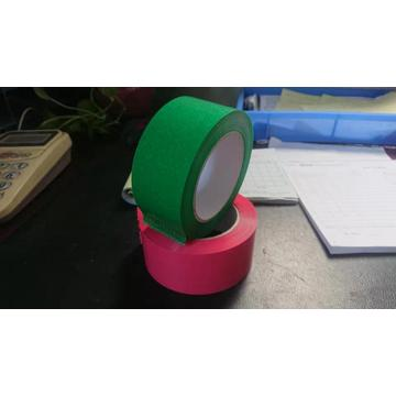 colourful packing tape for carton sealing bopp tape