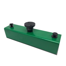 2100KG Green Coating Pull Force Shuttering Magnets
