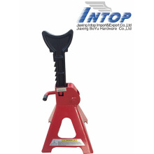 High quality 3ton jack stand for car lifting