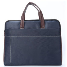 Ladies Executive Office Laptop File Document Bag