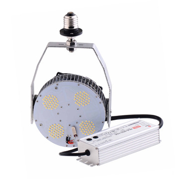 Kit di retrofit a LED da 60W per Metal Malide 175W
