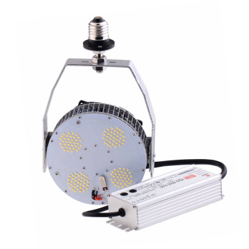 60W Led Retrofit Kits voor Metal Malide 175W