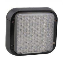 Waterproof White Trucks Reverse Lights