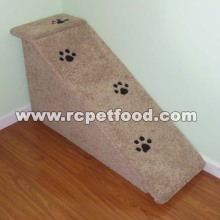 pet stairs ramps small dogs