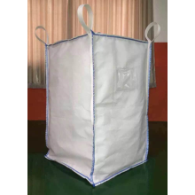 Good User Reputation for Container Bags Super Sack Totes Packaging supply to Guinea-Bissau Factories