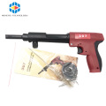 .22 caliber load tools