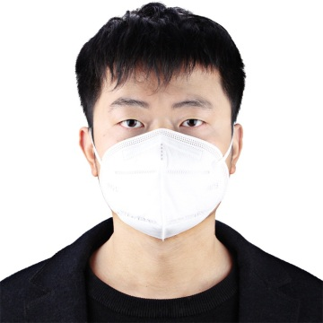 Anti-Virus 3 Layers Medical Surgical Face Masks