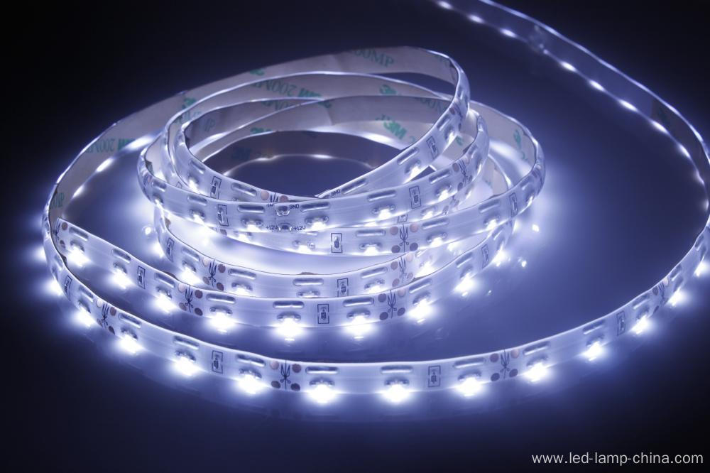 5M LED SMD335 LED Strip Light DC12V Led Lighting