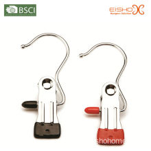EISHO Metal Clips For Hat