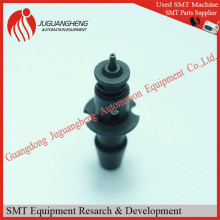 Nozzle CP45/50/60 TN045 For SMT  machine