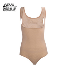 Good Quality for Offer Women'S High Waist Briefs,High Waisted Panties,High Waisted Briefs From China Manufacturer Custom Shapewear Women Panties Underwear High Waist Briefs supply to India Manufacturer